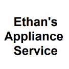 Ethan's Appliance Service, Refrigerators & Freezers, Appliance Repair, Appliance Services, Kannapolis, North Carolina