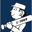 E-town Exterminating , Exterminators, Services, Elizabethtown, Kentucky