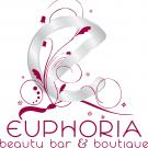 Euphoria Beauty Bar & Boutique, Jewelry, Women's Clothing, Beauty Salons, Florissant, Missouri
