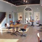 Euphoria Salon & Spa, Spas, Hair Salon, Beauty Salons, Charlotte, North Carolina