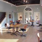 Euphoria Salon & Spa, Beauty Salons, Services, Charlotte, North Carolina