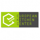 European Kitchen Center, Kitchen Remodeling, Kitchen Cabinets, Kitchen and Bath Remodeling, Brooklyn, New York
