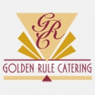 Golden Rule Catering, Catering, Wedding Caterers, Caterers, Amelia, Ohio
