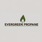 Evergreen Propane, Propane and Natural Gas, Services, Forsyth, Georgia