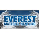 Everest Material Handling, Material Handling Equipment, Burnsville, Minnesota