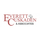 Everett Cuskaden & Associates ALC, Divorce and Family Attorneys, Services, Honolulu, Hawaii