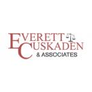 Everett Cuskaden & Associates ALC, Child Custody Law, Divorce Law, Divorce and Family Attorneys, Honolulu, Hawaii