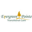 Evergreen Pointe Transitional Care, Senior Services, Physical Therapy, Rehabilitation Programs, Waterloo, Illinois