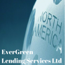 Evergreen Lending Services, loans, Finance, Greenville, Rhode Island