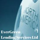 Evergreen Lending Services, loans, Finance, Greenville, Rhode Island