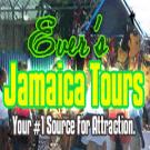 Ever's Jamaica Tours, Tours, Tourism, Tour Operator, Bronx, New York