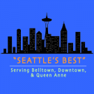 Excellence in Housekeeping, House Cleaning, Services, Edgewood, Washington