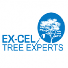 Excel Tree Expert Co, Inc, Tree Trimming Services, Tree & Stump Removal, Tree Service, Jessup, Maryland