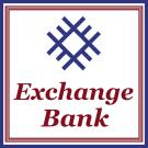 Exchange Bank, Banks, Finance, Milledgeville, Georgia