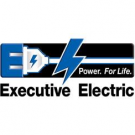 Executive Electric , Electric Companies, Home Improvement, Electricians, Crescent Springs, Kentucky