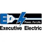 Executive Electric , Electricians, Services, Crescent Springs, Kentucky