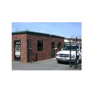 Exit 42 Self Storage, Boat Storage, Storage Facility, Self Storage, Troutman, North Carolina