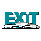 EXIT Best Realty, Real Estate Agents & Brokers, Real Estate, Lebanon, Ohio