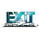EXIT Realty Capital City, Real Estate Agents, Home Buyers, Real Estate Services, Urbandale, Iowa