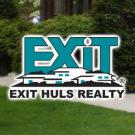 EXIT Realty Hawkeye, Home Buyers, Commercial Real Estate, Real Estate Services, Grinnell, Iowa