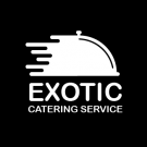 Exotic Catering Service, Catering, Aberdeen, North Carolina