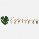 Experience Nutridge, Venues, Cultural Sites, Cultural Centers, Honolulu, Hawaii