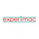 Experimac Clearwater, Computer Repair, Services, Clearwater, Florida