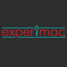 Experimac Columbia East, Computer Repair, Services, Columbia, South Carolina