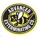 Advanced Exterminating, Exterminators, Pest Control, Pest Control and Exterminating, Elyria, Ohio