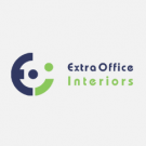 Extra Office Interiors , Business Furniture, Used Office Furniture, Office Furniture, Rahway, New Jersey
