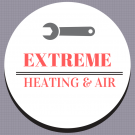 Extreme Heating and Air Inc., HVAC Services, Services, Eagle River, Alaska