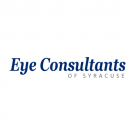Eye Consultants of Syracuse, Ophthalmologists, Health and Beauty, Syracuse, New York