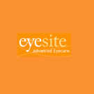 Eyesite, Ophthalmologists, Optometrists, Eye Doctors, Penfield, New York