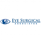 Eye Surgical Associates, Ophthalmologists, Health and Beauty, Dothan, Alabama