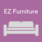 EZ Furniture, Bedroom Furniture, Home Furniture, Furniture, Latonia, Kentucky