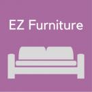 EZ Furniture, Bedroom Furniture, Home Furniture, Furniture, Latonia, Kentucky