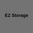 EZ Storage, Storage Facility, Storage Facilities, Self Storage, Lexington, South Carolina