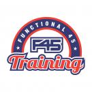 F45 Training Northwest St. Charles, Fitness Classes, Personal Trainers, Fitness Centers, Saint Charles, Missouri