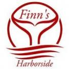 Finn's Harborside, Event Spaces, Restaurants, Seafood Restaurants, East Greenwich, Rhode Island