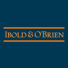 Ibold & O'Brien, Bankruptcy Attorneys, Criminal Attorneys, Personal Injury Attorneys, Chardon, Ohio