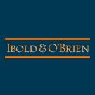 Ibold & O'Brien, Personal Injury Attorneys, Services, Chardon, Ohio