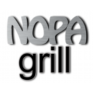 NOPA Grill & Wine Bar, Dessert Shop, Wine Bar, Mediterranean Restaurants, Winter Park, Florida