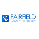 Timothy J. Richter, DDS, Cosmetic Dentistry, Family Dentists, Dentists, Fairfield, Ohio