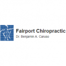 Fairport Chiropractic, Chiropractor, Health and Beauty, Fairport, New York