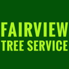 Fairview Tree Service, Tree Service, Services, Ozark, Alabama
