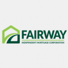 Fairway Independent Mortgage Corporation, FHA Loans, Mortgage Consultants, Mortgage Companies, Minneapolis, Minnesota