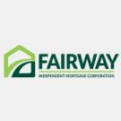 Fairway Independent Mortgage Corporation, FHA Loans, Mortgage Consultants, Mortgage Companies, Minneapolis, Minnesota