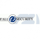 Falu Security, Body Guards & Armed Escorts, Security Guards, Security Services, Charlotte, North Carolina