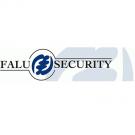 Falu Security, Body Guards & Armed Escorts, Security Guards, Security Services, Atlanta, Georgia