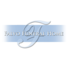 Falvo Funeral Home, Funeral Homes, Services, Webster, New York